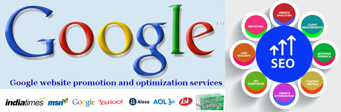 Google Top Seo Package Search Engine Submission Website Company Mumbai,Dadar, Bhayandar, Web Design Company and Web Development in Mumbai,Web Services in ,Thane,Dahisar, VasaiVirar.