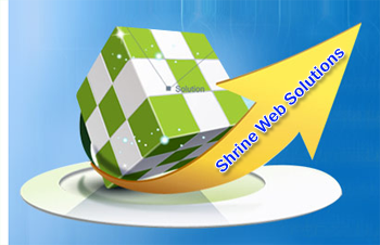 websolutions-mumbai